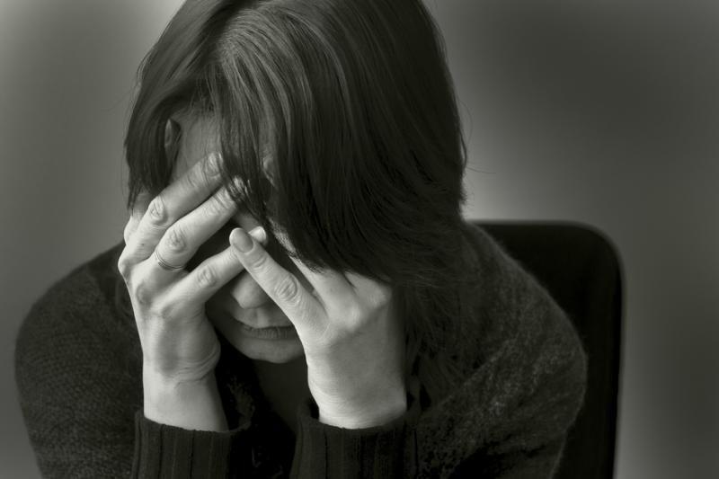Pilaitės mikrorajone nepažįstamas jaunuolis bandė išžaginti merginą