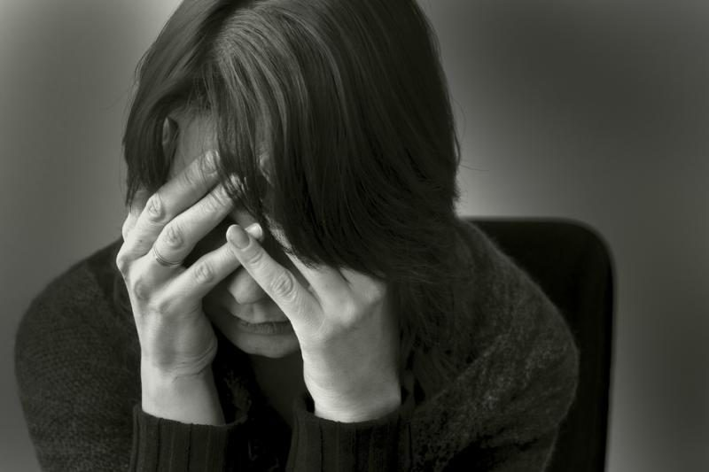 Per devynis mėnesius – 15 tūkst. iškvietimų dėl smurto šeimoje