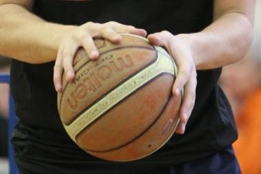 Neringos savivaldybė taps oficialia Krepšinio federacijos rėmėja
