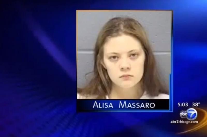 18-metė su vaikinu nužudė du vyrus ir santykiavo su jų lavonais