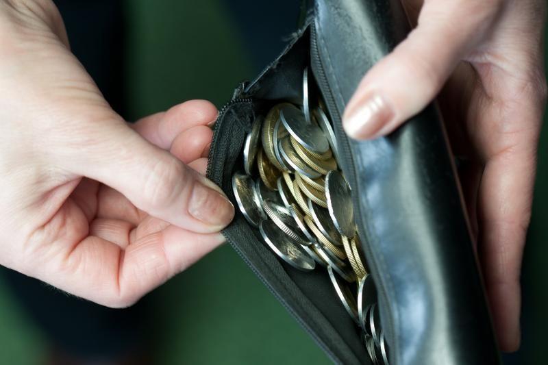 Trečios pakopos pensijų fonduose kaupia apie 27 tūkst. gyventojų