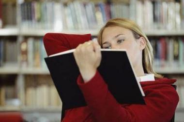 """""""Draugauk su knyga"""