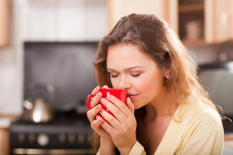 Bloga žinia miegaliams - dėl klimato kaitos Žemėje nebeliks kavos
