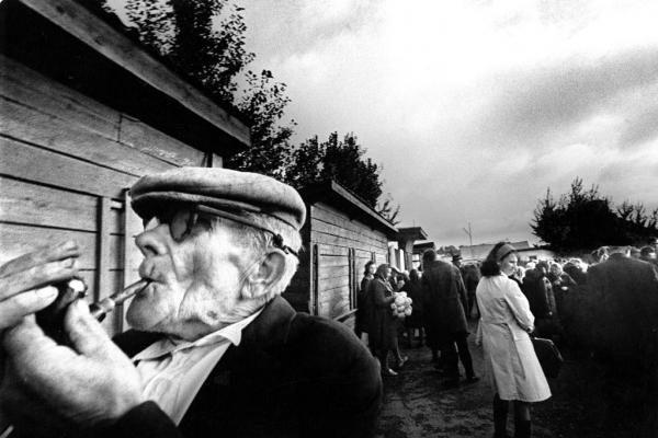 Sostinėje prasideda fotografijos meno festivalis
