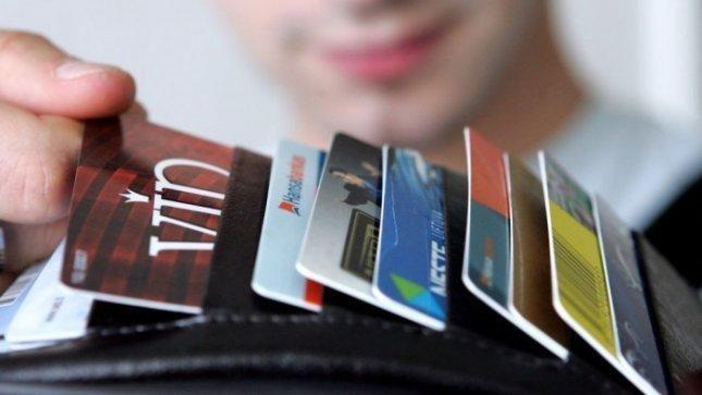 Lojaliems pirkėjams – banko ar prekybininkų spąstai?