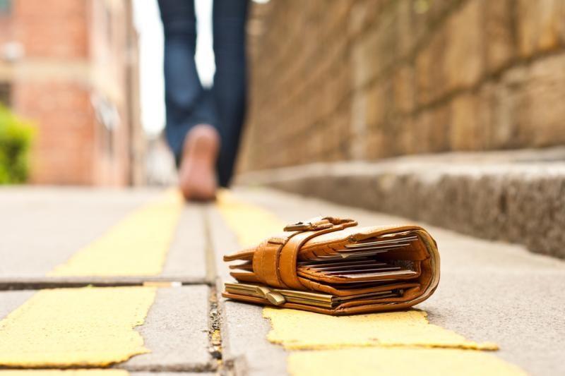 Tyrimas: 58 proc. žmonių šeimos finansinę padėtį vertina patenkinamai