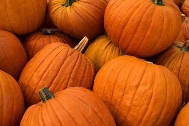 Helovinas Lietuvoje nepopuliarus