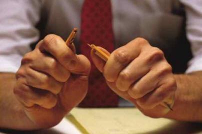 Siūloma kyšiu laikyti ir nematerialų atlygį