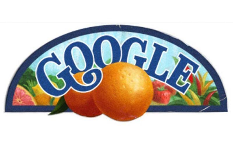 """""""Oracle"""" pergalė teisme prieš """"Google"""" sukurtų pavojingą precedentą"""