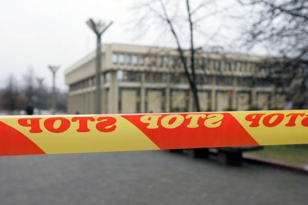 Dėl 2010-ųjų biudžeto Seimas balsuos ketvirtadienį