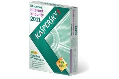 """""""Kaspersky Lab."""" naujos antivirusinės programos tapo dar greitesnės ir patikimesnės"""