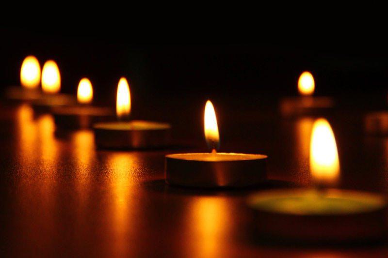 Pasvalio rajone mirė sunkvežimio kliudyta moteris