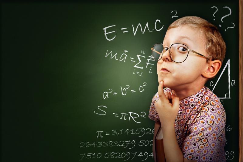 Lietuvos moksleiviai nepritaria privalomam matematikos egzaminui