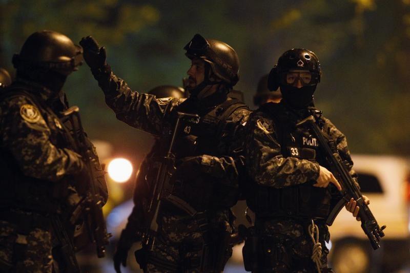 Latvijos saugumą blogai veikia Rusijos tėvynainių politika