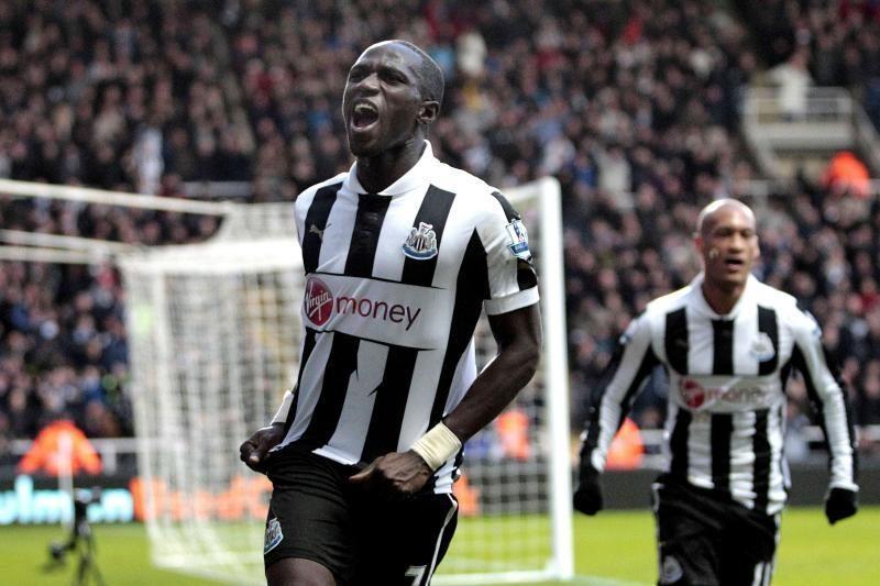 """Anglija: """"Newcastle"""" iškovojo dramatišką pergalę prieš """"Chelsea"""""""