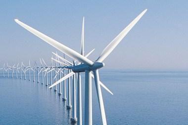 Lietuva turi skirti daugiau dėmesio vidinių energetikos išteklių naudojimui, teigia Pasaulio energetikos tarybos vadovas