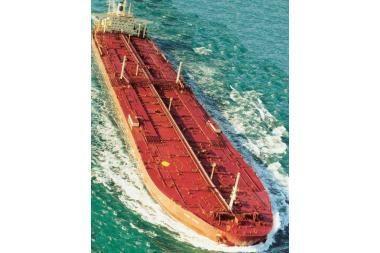 Į Klaipėdą atplauks tanklaivis su Venesuelos nafta