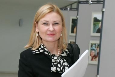 """ES lėšų panaudojimas Lietuvoje – svarbu ne tik """"kiek"""", bet ir """"kaip"""""""