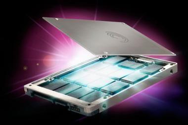 """""""Seagate"""" pradėjo gaminti SSD diskus"""