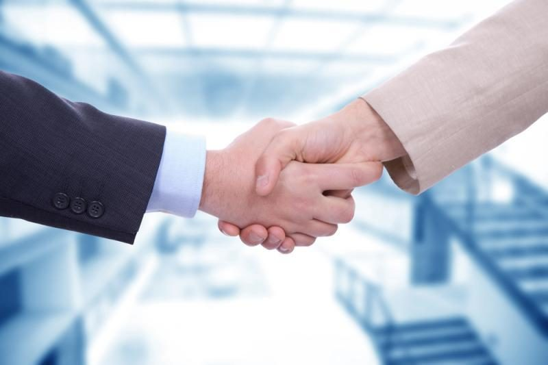 KlasterLT skatins Lietuvos verslą jungtis į tarptautinius klasterius