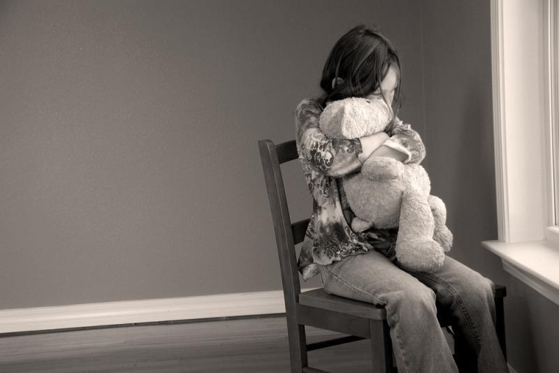 Spiritizmu užsiiminėjęs pedofilas gudriai viliodavo mažametes aukas
