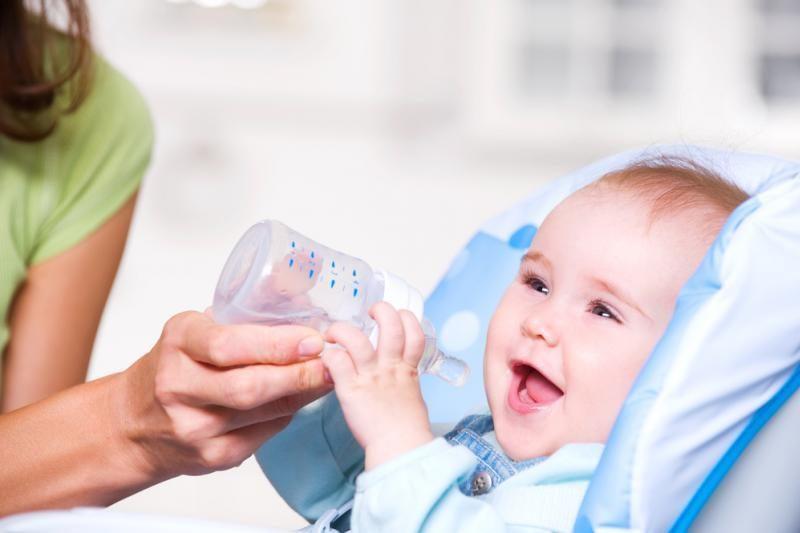 Siūloma imtis iniciatyvos dėl gimdymo namuose reglamentavimo