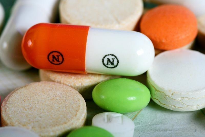 Sutrikus medicinos atliekų tvarkymui skelbiama ekstremali situacija
