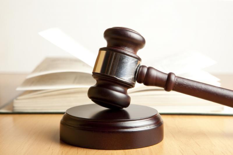 Prokurorai prašo skelbti Gatajevų paiešką