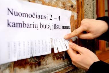 Indonezijoje cunamio aukų padaugėjo iki 343