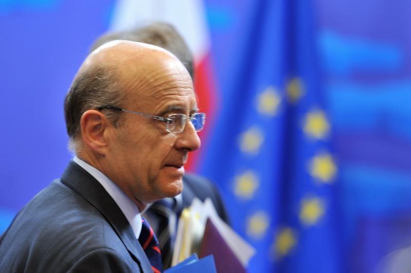 Prancūzija pasitiki JAV ekonomika