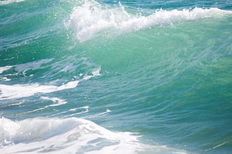 Žvejo paieška Baltijos jūroje buvo bevaisė (dar papildyta 15:16 val.)