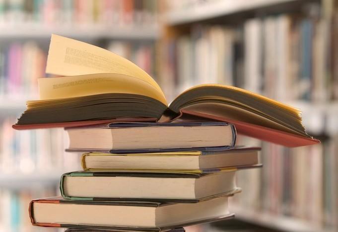 VDU bibliotekai dovanoja orientalisto R. Neimanto knygų kolekciją