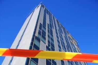 Vilniaus įmonių veikla šokiravo sostinės valdžią
