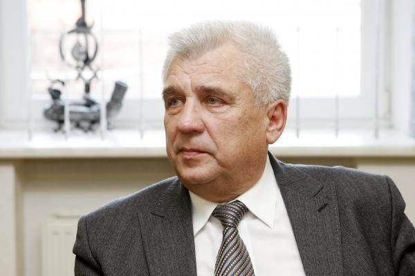 Politikų rožinės svajonės – už Klaipėdos biudžeto kraštų