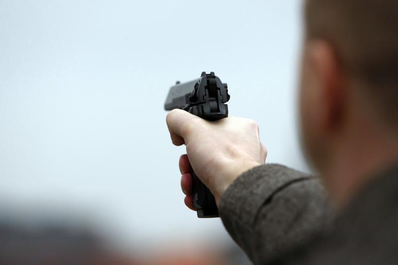 Trakų rajone vyras sugyventinę sužalojo peiliu, Švenčionių rajone - peršovė