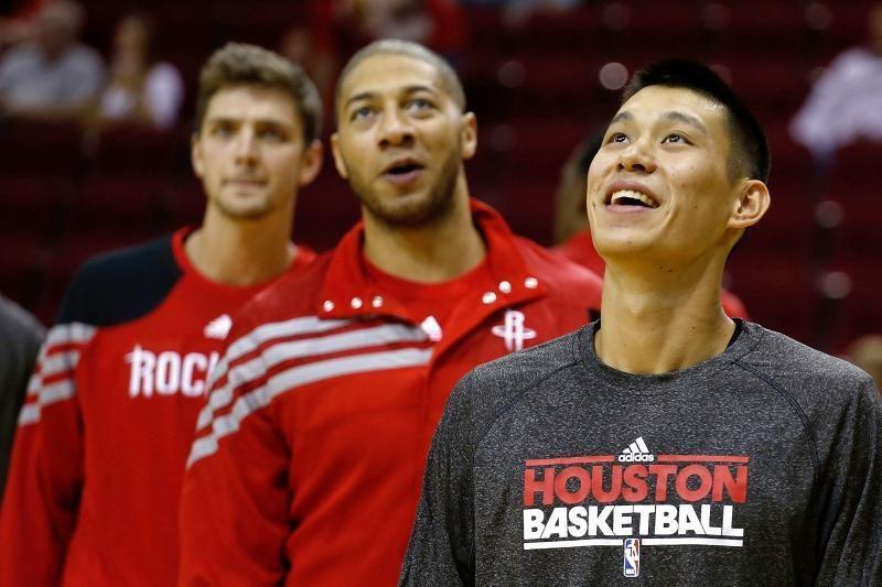 """Tragikomiška: """"Rockets"""" naujokui įsitvirtinti trukdo skraidymo baimė"""