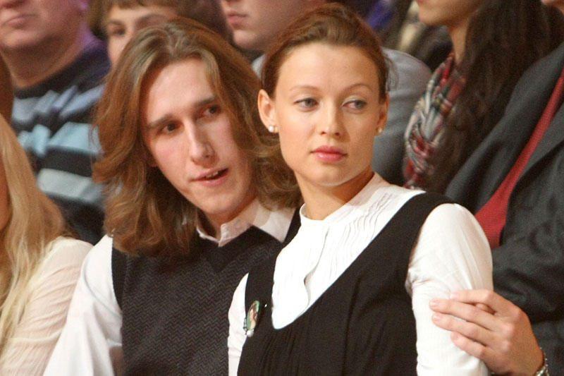 A.Jasaitytė-Čeburiak: šeimos santykiai priklauso nuo buvimo kartu