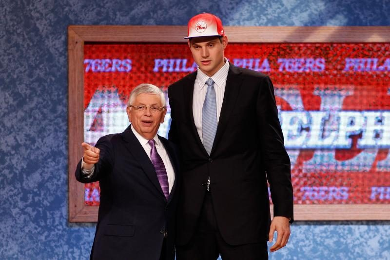 NBA: pagerintas Sh. O'Nealo atkovotų kamuolių rekordas (top10)