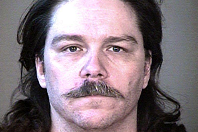 JAV įvykdyta egzekucija už žmogžudystę Arizonoje nuteistam vyrui