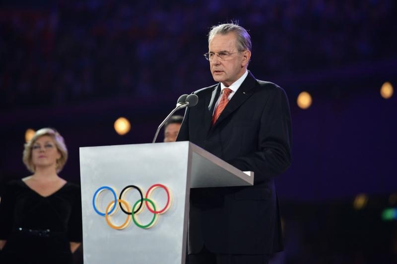 Rio de Žaneiro olimpiados organizatorių laukia milžiniški iššūkiai