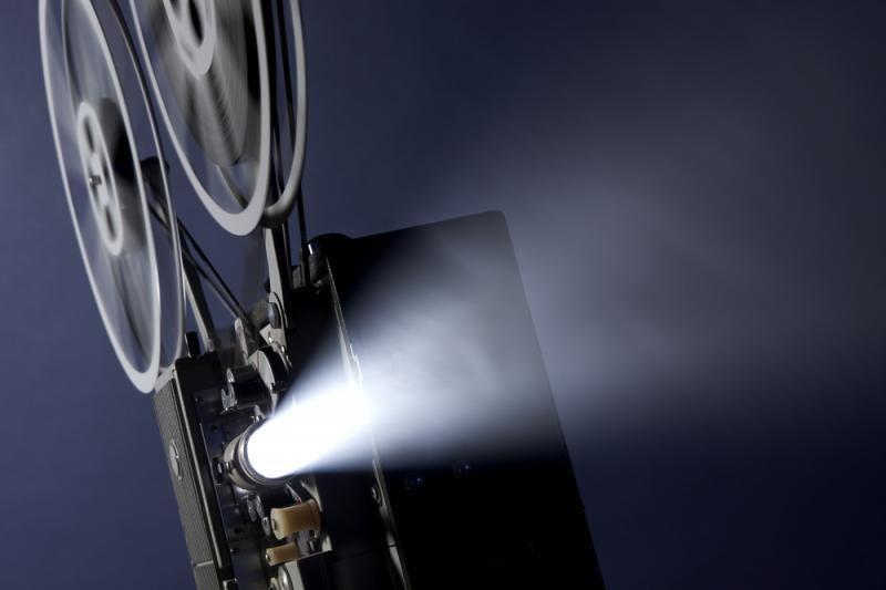 Nidoje – tradicinės kino naktys naujoje erdvėje