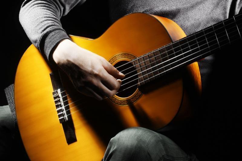 Klaipėdiečiams - nemokami muzikos užsiėmimai, treniruotės