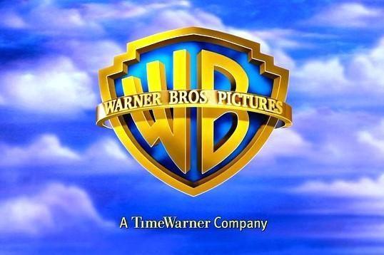 """Australijoje interneto tiekėjas teisme nugalėjo """"Warner Bros"""""""