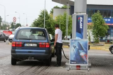 """Lukoil"
