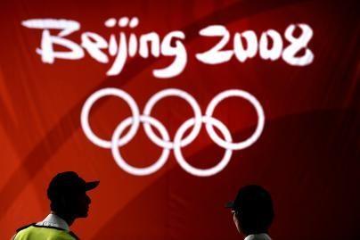 Patvirtinta olimpinė Lietuvos delegacija