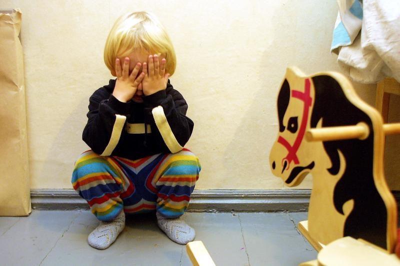 D.Pūras: Lietuva tuoj bus valstybė, kurioje klesti kūdikių namai