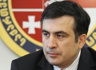 Pietų Osetijoje paskelbta visuotinė mobilizacija