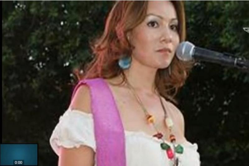 Didvyrė motina: žiauriai nužudyta dukrą norėjusi apsaugoti merė