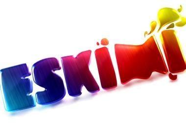 """Socialinis tinklas """"Eskimi"""" – bene perspektyviausia lietuviška idėja"""
