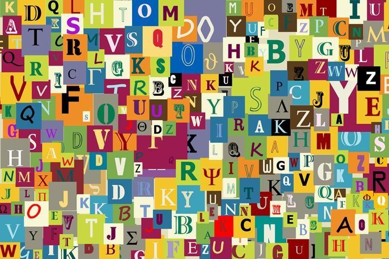 Bus rengiamas pirmasis baltarusių - lietuvių kalbos žodynas